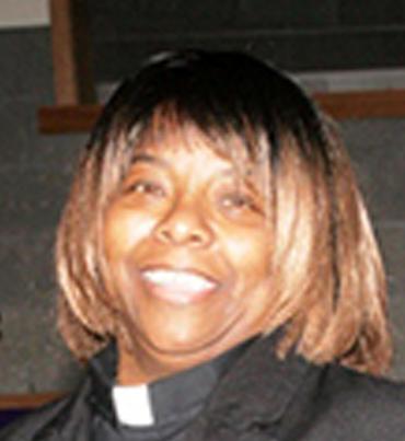 Evangelist-Deborah-A-Parker