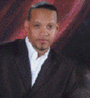 Rev-Aaron-J-Washington-Sr