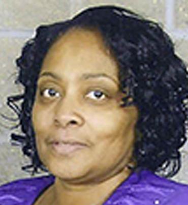 Rev.-Linda-Anderson