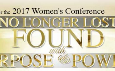 womens-conference-2017-save-the-date