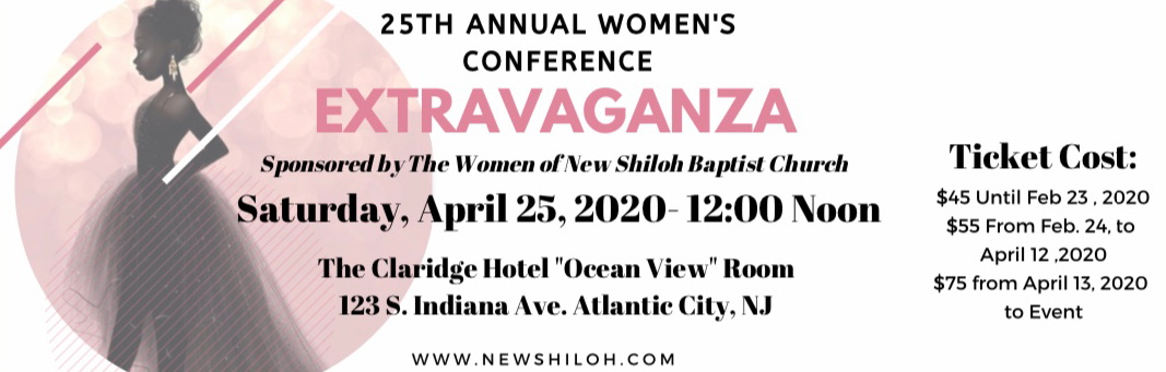 womens-conference