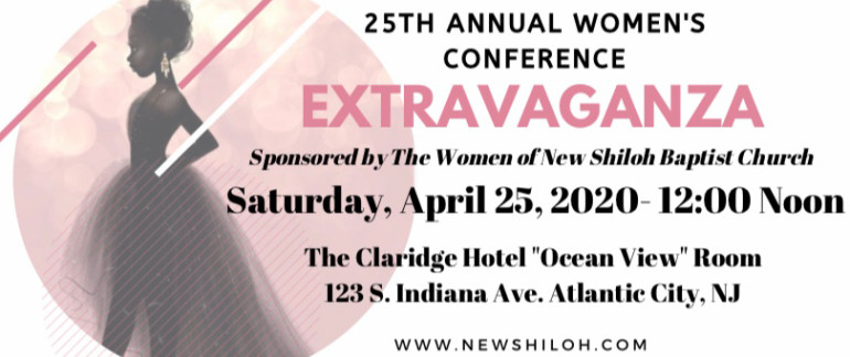womens-conference2